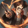 哈利波特魔法觉醒手游正式服官方版