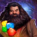 哈利波特解谜魔咒最新版破解