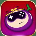 葡萄游戏厅官方下载app