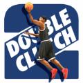 一起来投篮游戏最新手机版