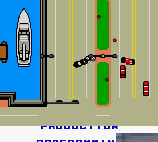街机炸弹超人免费版