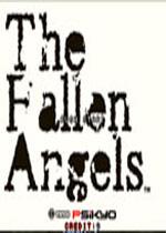 堕落天使完全版