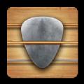 gismart吉他游戏安卓汉化版下载