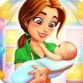 公主怀孕妈妈模拟游戏最新安卓版