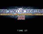 拳皇2004完全正式硬盘版