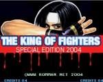 拳皇特别版2004Nebula整合版