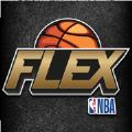Flex NBA手游官方正式版