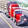 开放世界欧洲卡车运输大亨中文版