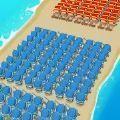 沙滩大战游戏安卓版
