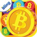 Bitcoin Blast