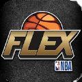 弹性NBA游戏