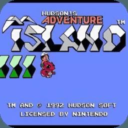 冒险岛3无限人出来就有恐龙可以骑