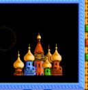 俄罗斯方块(v1.1)