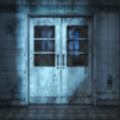 神秘越狱2游戏最新完整版