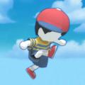 冲刺跳跃者3D