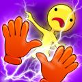 抖音魔法之手3d小游戏安卓版