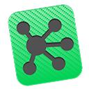 graffle專業教育版+Mac