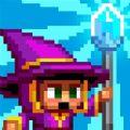 巫师精灵战争安卓版
