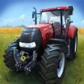 模拟农场22动物和旷野版