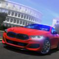驾驶学校模拟2022