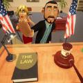 法庭审判日3d下载