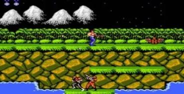小霸王游戏手机版合集